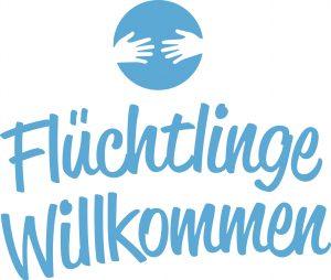 Flüchtlinge Willkommen - Raum teilen als solidarische Praxis @ Raum 1