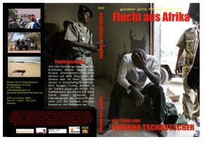 Flucht aus Afrika @ Kino 2