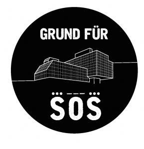 Pressefrühstück: 4lthangrund / Grund für: SOS! @ Wolke