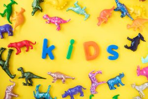 Kids* Space @ Wolke, Kern C, 4.Stock