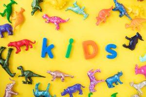 Kids* Space @ Wolke, Kern C, 4.Stock