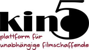 KinoDynamique / Kino 5 - Kurzfilmprogramm