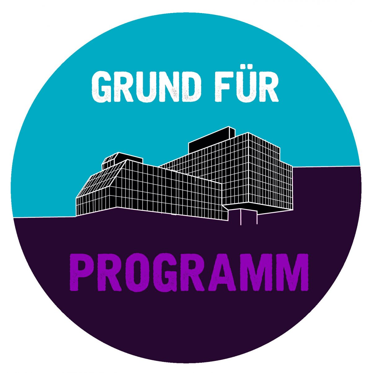 Call für Programm / Call for Program