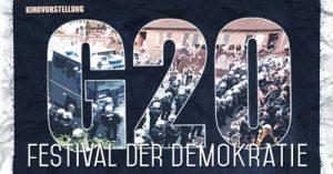 Festival der Demokratie @ Wolke, Kern C, 4.Stock